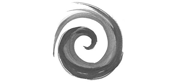 LogoPalliativSpiraleHauptseite580x580